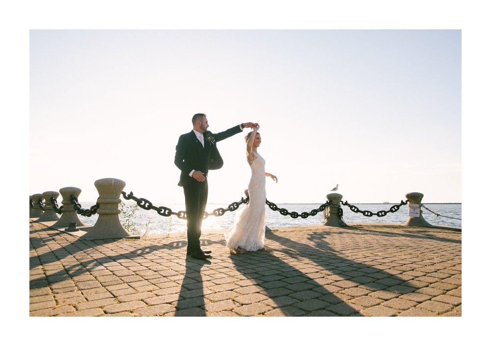 Nuevo Modern Mexican Wedding Photos 2 24.jpg