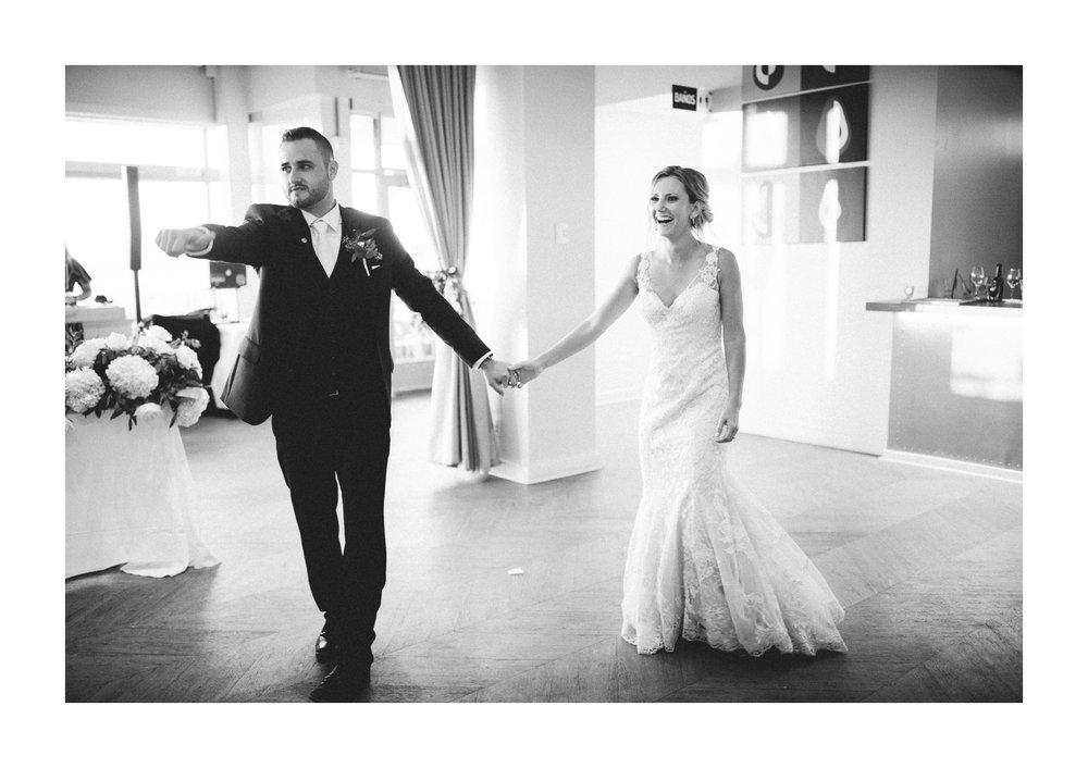 Nuevo Modern Mexican Wedding Photos 2 29.jpg