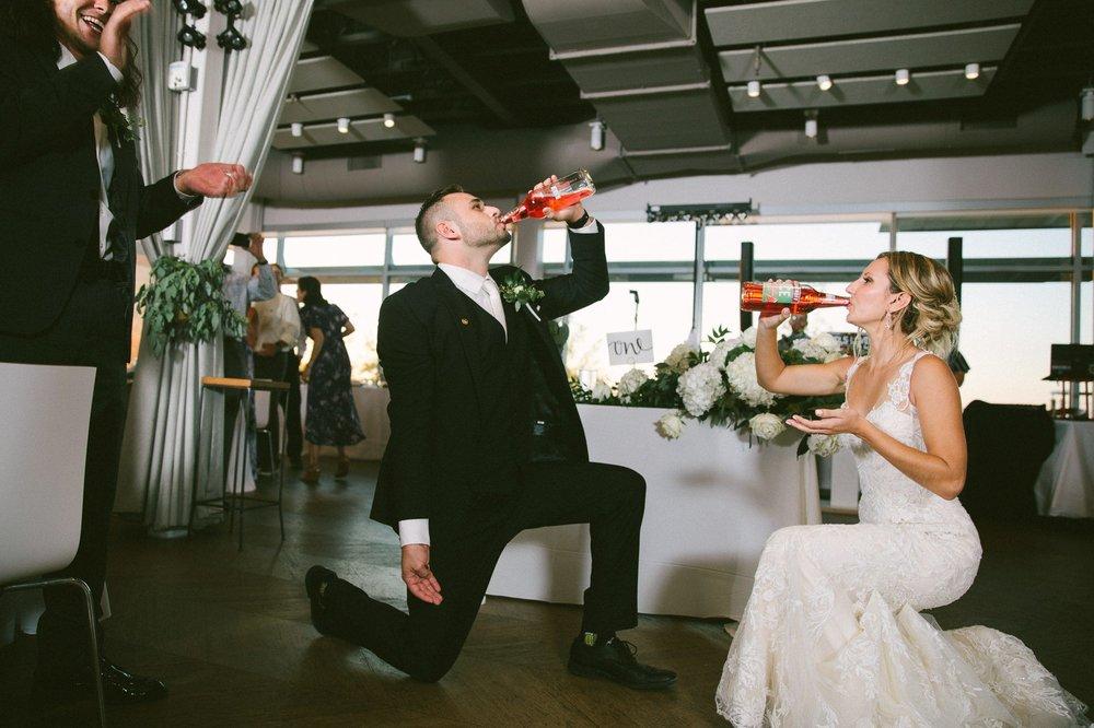 Nuevo Modern Mexican Wedding Photos 2 30.jpg