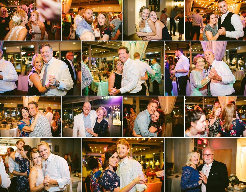 Nuevo Modern Mexican Wedding Photos 2 47.jpg