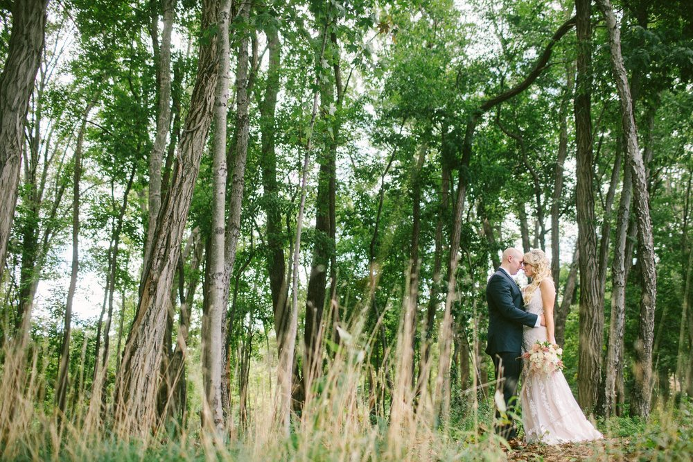 Westfall Event Center Wedding Photographer in Valley View 1 1.jpg