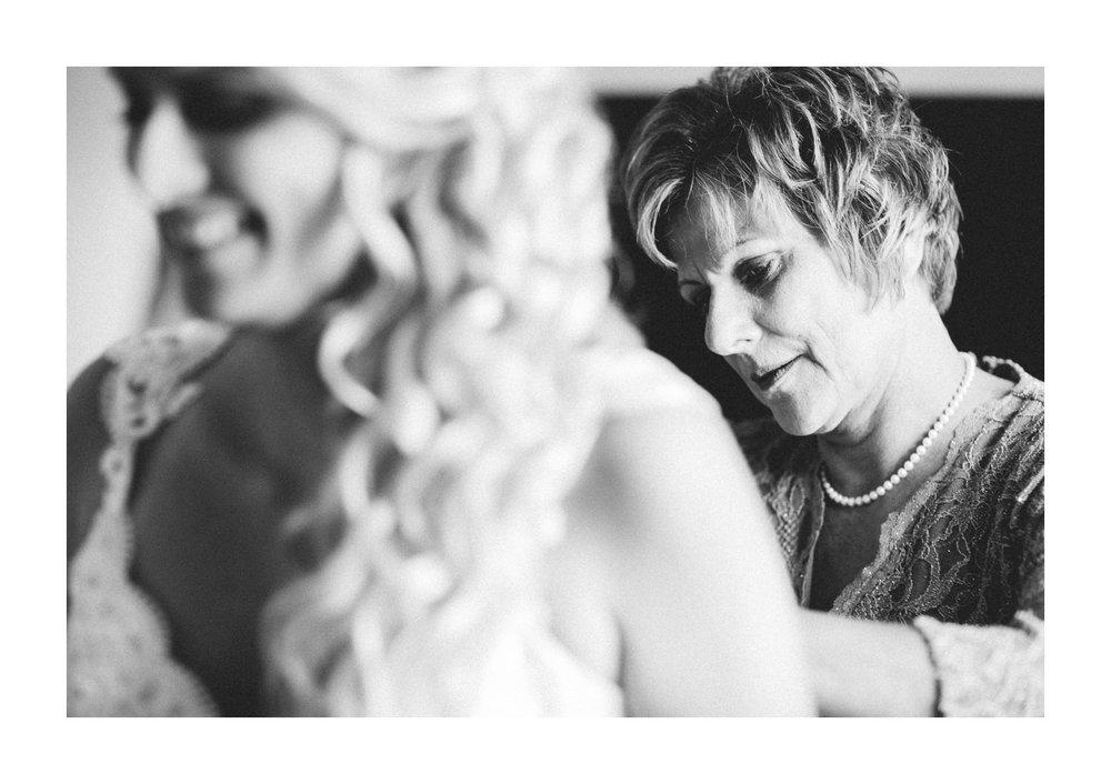 Westfall Event Center Wedding Photographer in Valley View 1 10.jpg