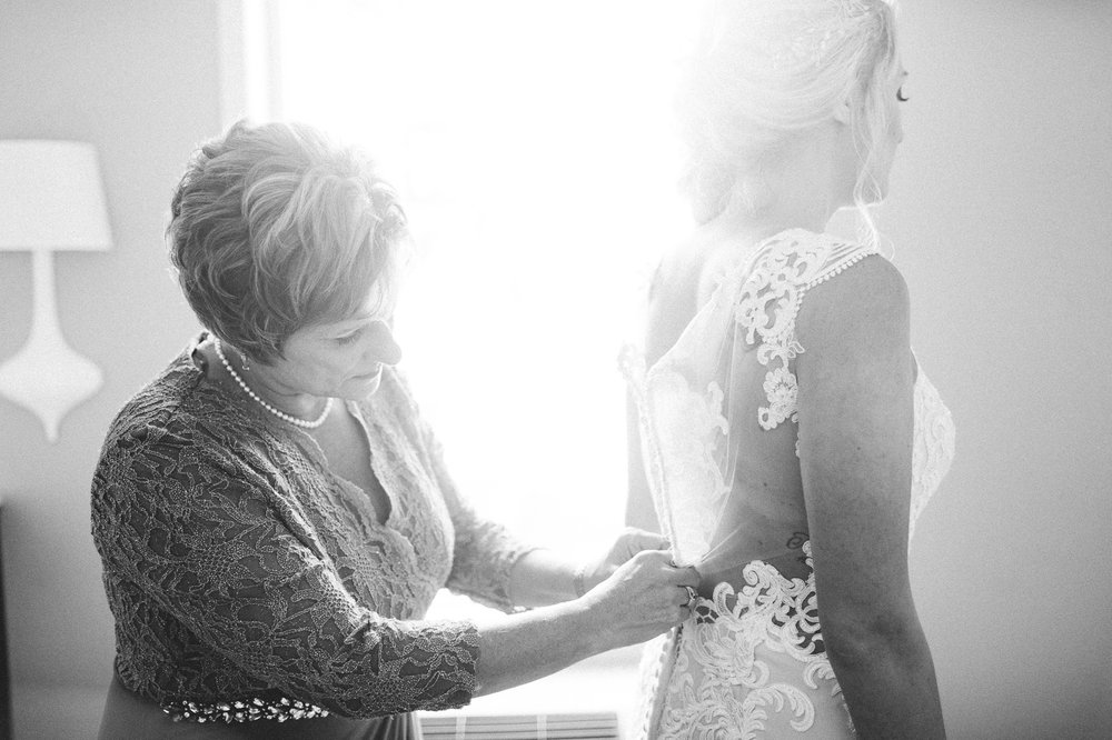 Westfall Event Center Wedding Photographer in Valley View 1 9.jpg