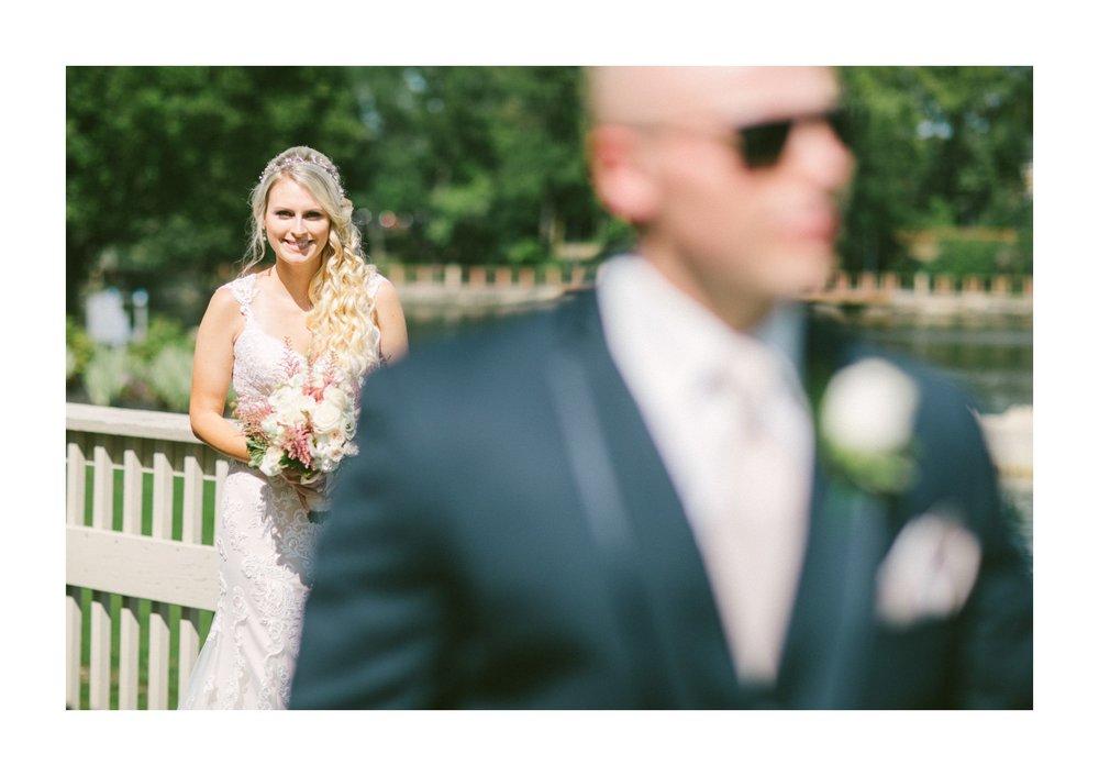 Westfall Event Center Wedding Photographer in Valley View 1 16.jpg