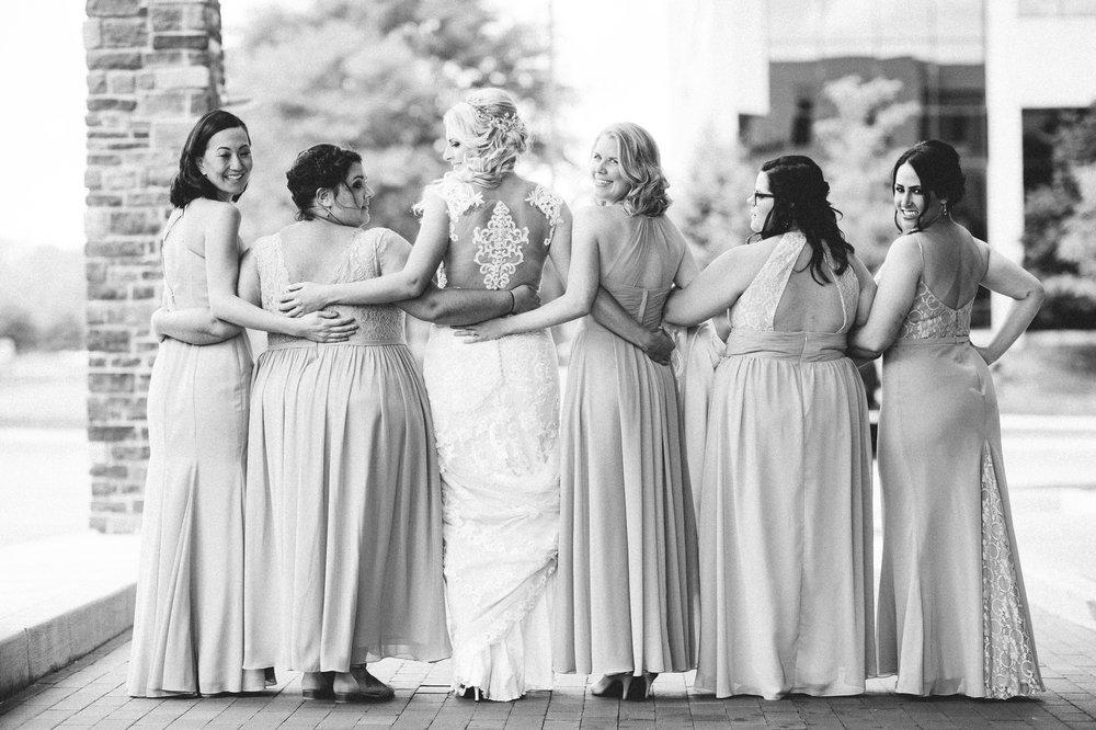 Westfall Event Center Wedding Photographer in Valley View 1 15.jpg