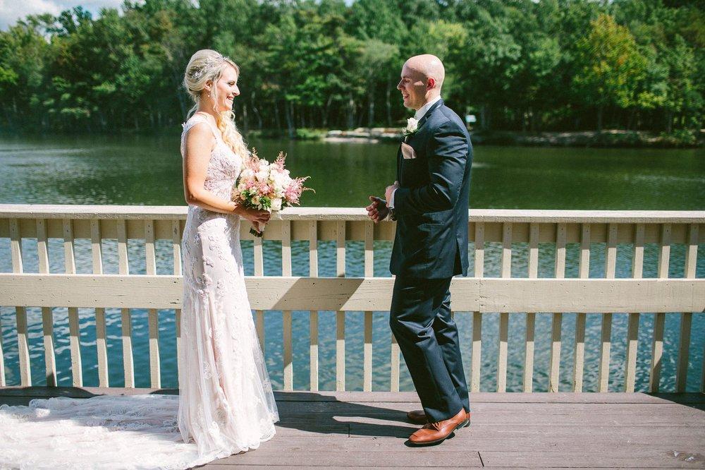 Westfall Event Center Wedding Photographer in Valley View 1 17.jpg