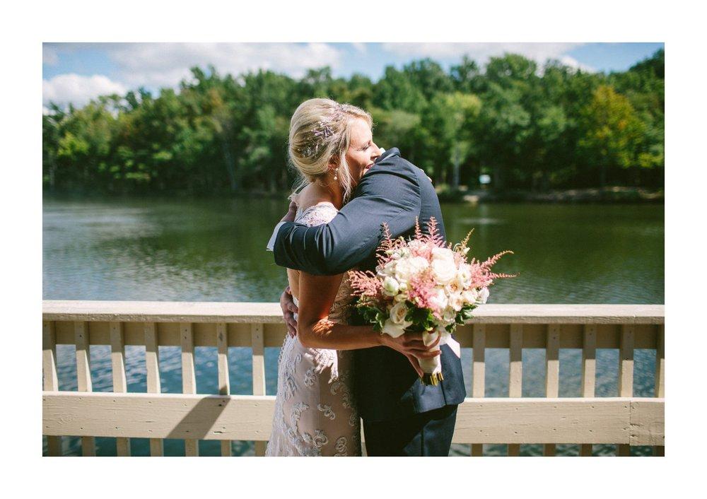 Westfall Event Center Wedding Photographer in Valley View 1 18.jpg
