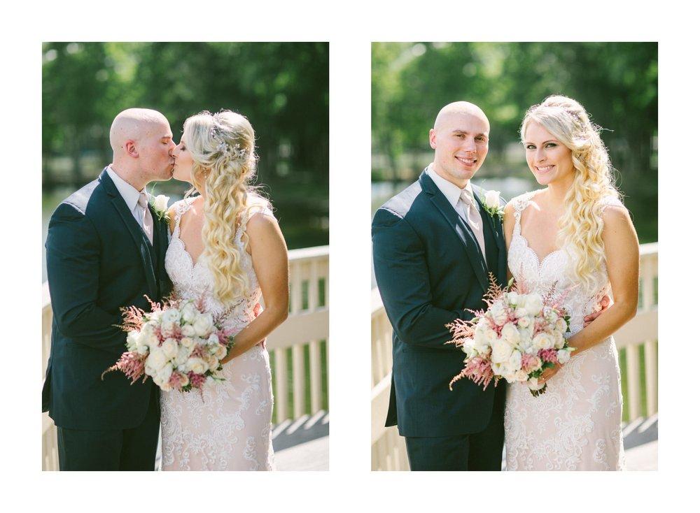 Westfall Event Center Wedding Photographer in Valley View 1 20.jpg