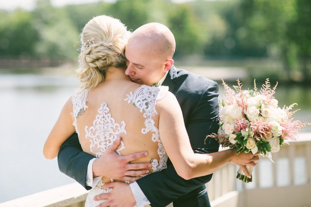 Westfall Event Center Wedding Photographer in Valley View 1 19.jpg