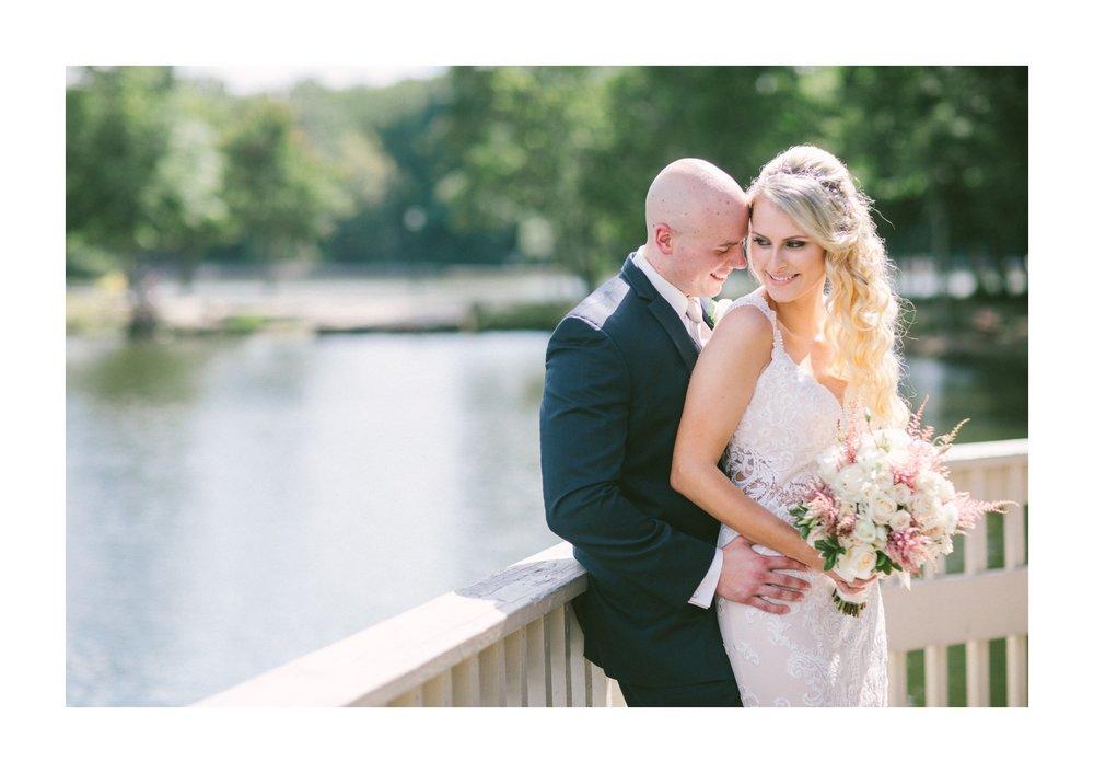 Westfall Event Center Wedding Photographer in Valley View 1 22.jpg