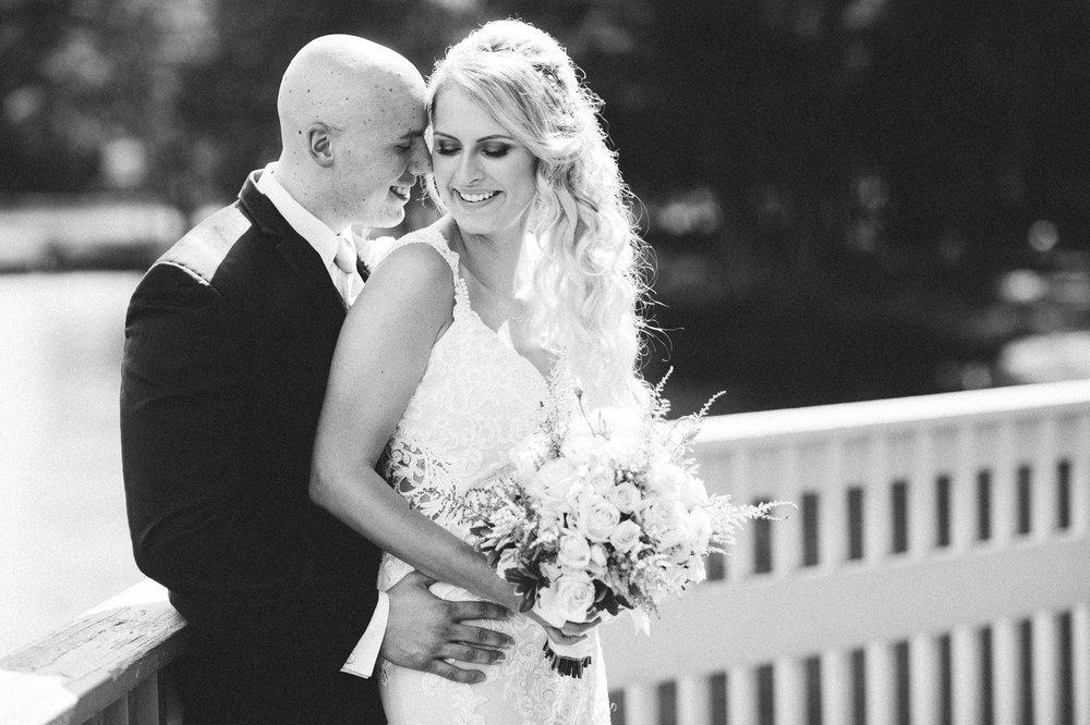 Westfall Event Center Wedding Photographer in Valley View 1 21.jpg