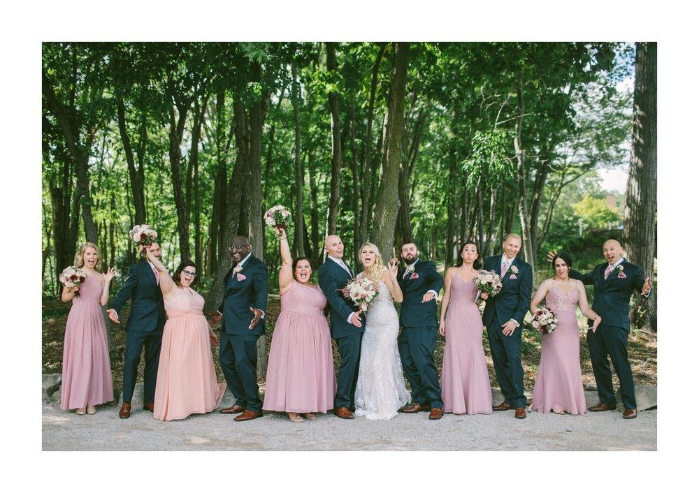 Westfall Event Center Wedding Photographer in Valley View 1 24.jpg
