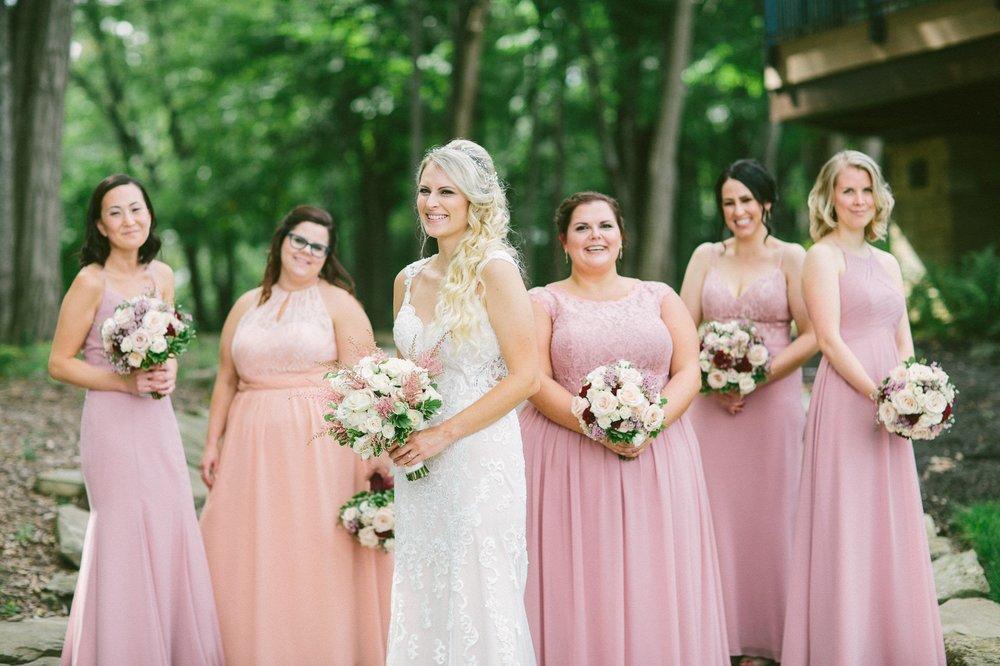 Westfall Event Center Wedding Photographer in Valley View 1 27.jpg