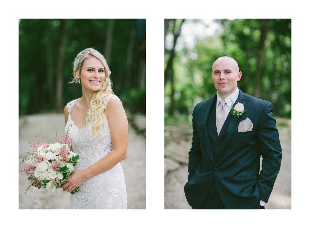 Westfall Event Center Wedding Photographer in Valley View 1 29.jpg