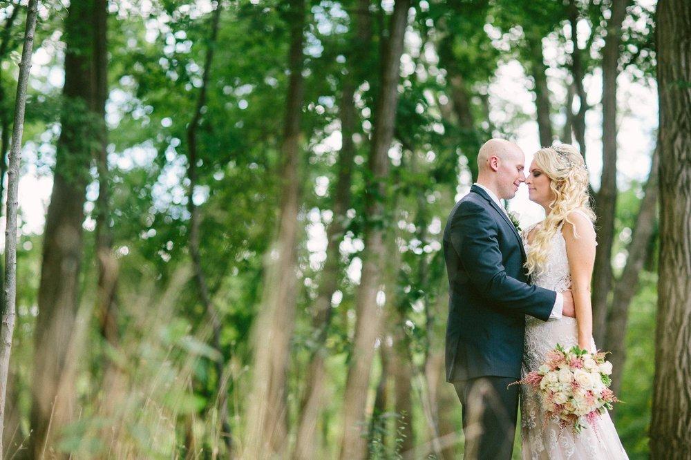 Westfall Event Center Wedding Photographer in Valley View 1 30.jpg