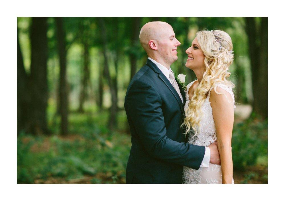 Westfall Event Center Wedding Photographer in Valley View 1 31.jpg