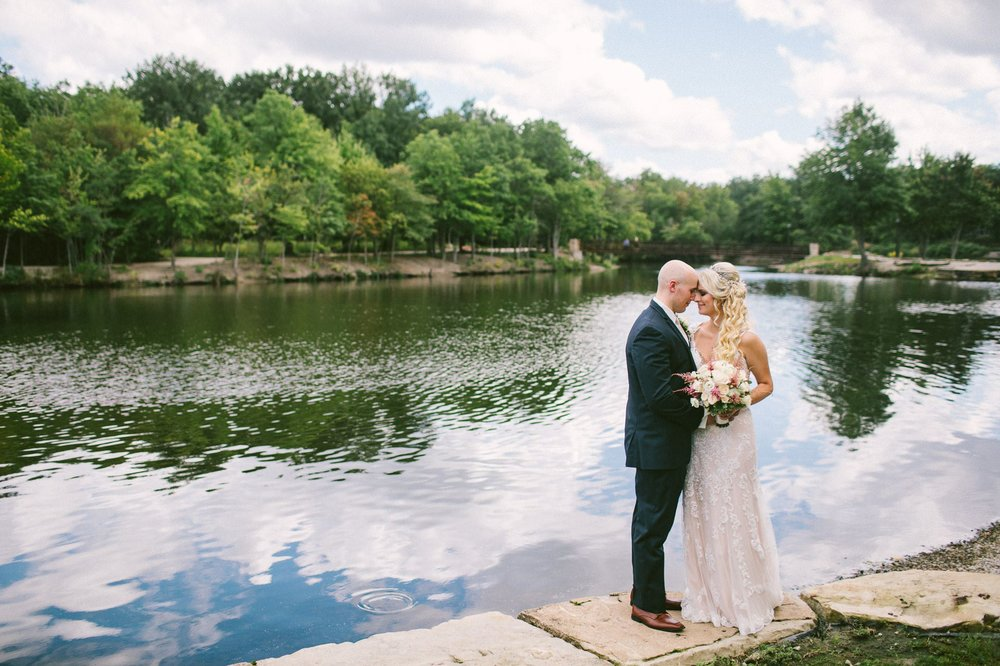 Westfall Event Center Wedding Photographer in Valley View 1 32.jpg