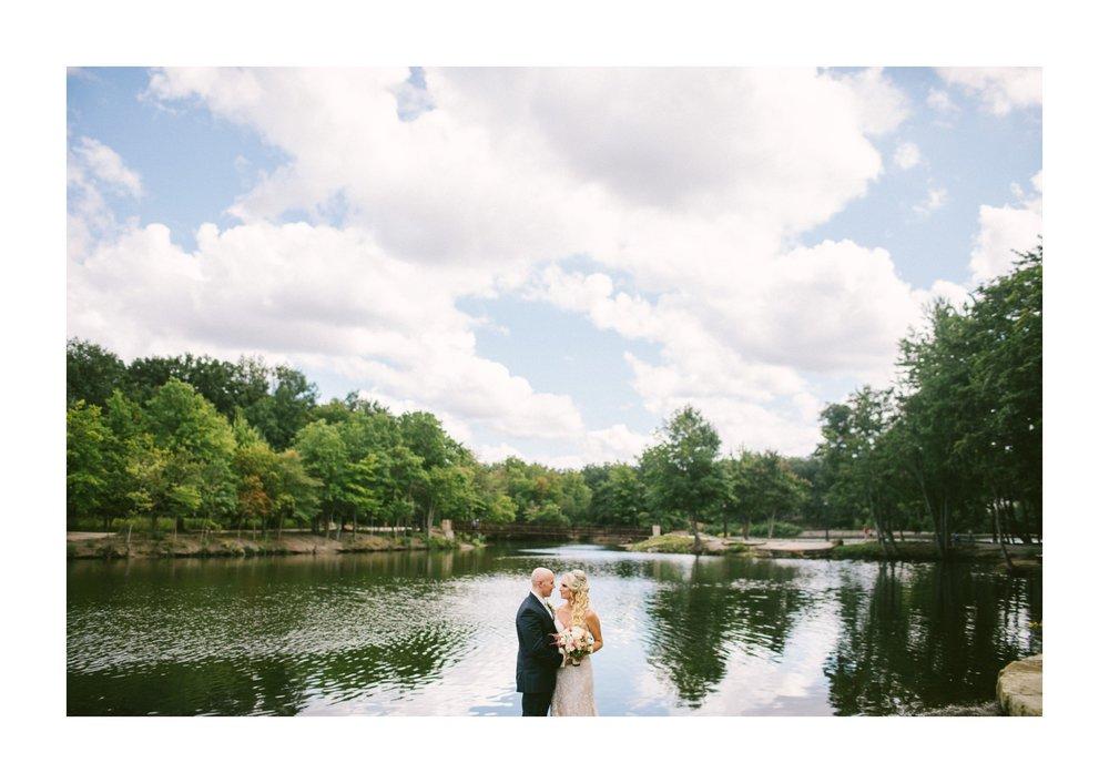 Westfall Event Center Wedding Photographer in Valley View 1 35.jpg