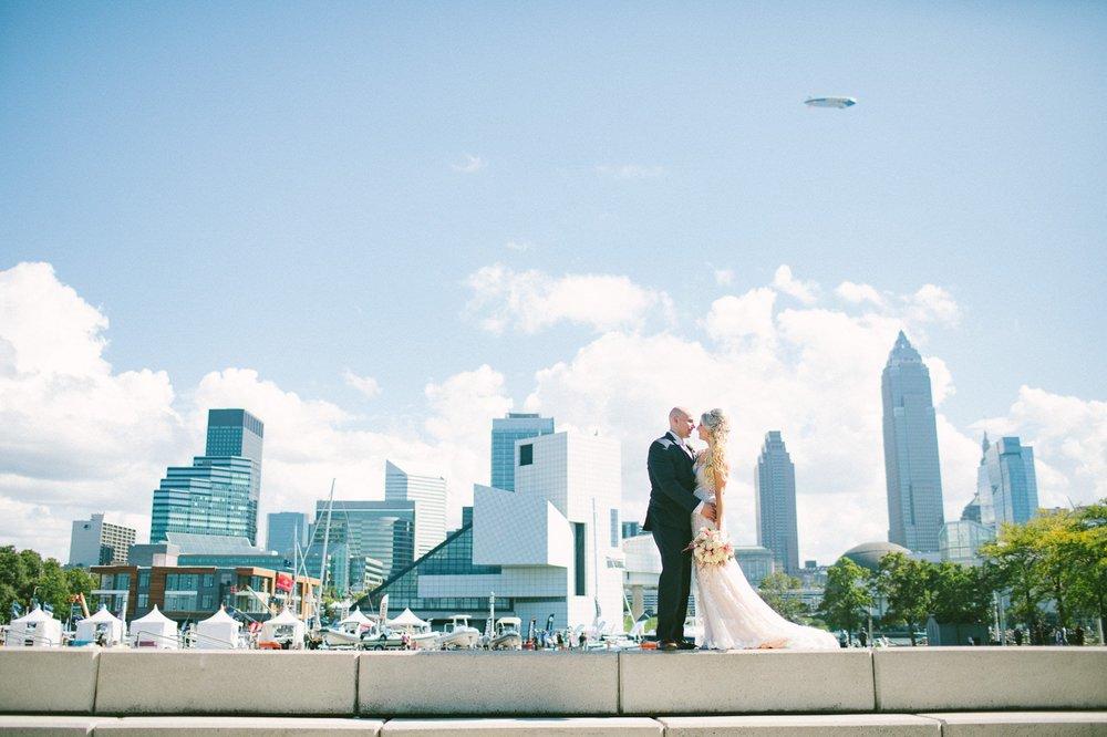 Westfall Event Center Wedding Photographer in Valley View 1 36.jpg