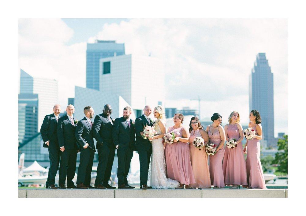 Westfall Event Center Wedding Photographer in Valley View 1 37.jpg