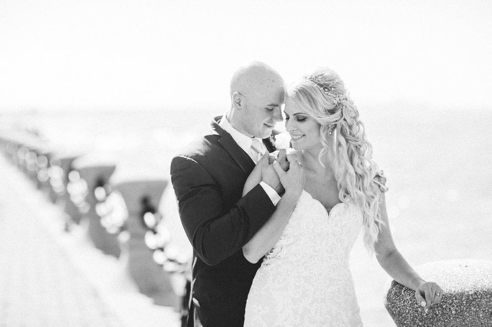 Westfall Event Center Wedding Photographer in Valley View 1 38.jpg