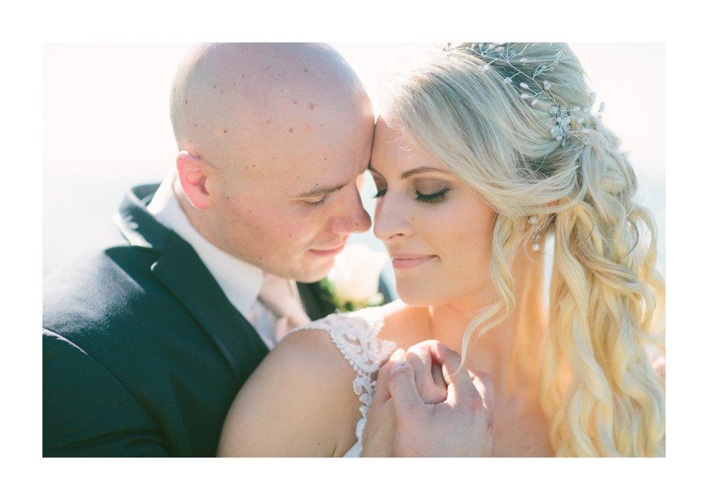 Westfall Event Center Wedding Photographer in Valley View 1 39.jpg