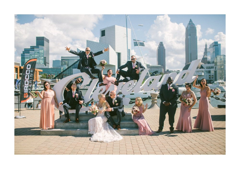 Westfall Event Center Wedding Photographer in Valley View 1 41.jpg