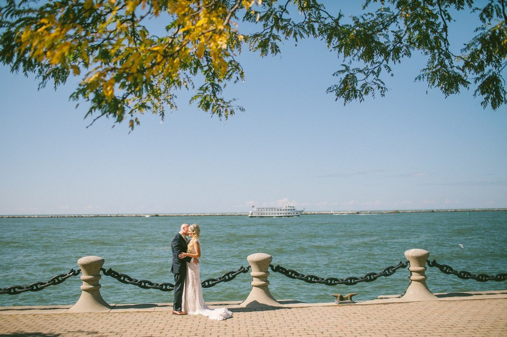 Westfall Event Center Wedding Photographer in Valley View 1 40.jpg