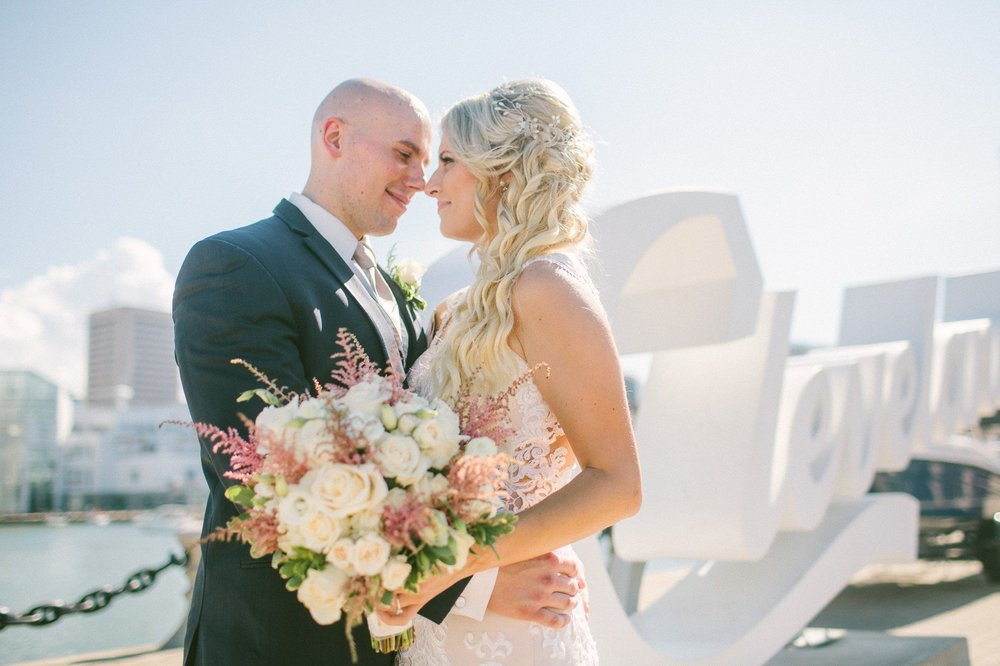 Westfall Event Center Wedding Photographer in Valley View 1 42.jpg