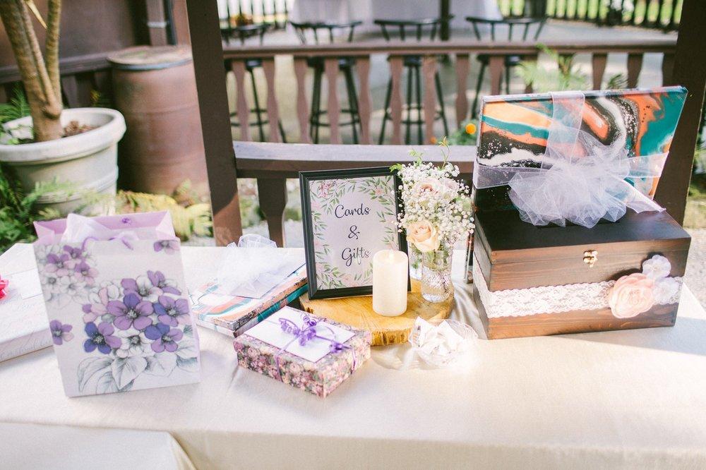 Westfall Event Center Wedding Photographer in Valley View 1 45.jpg