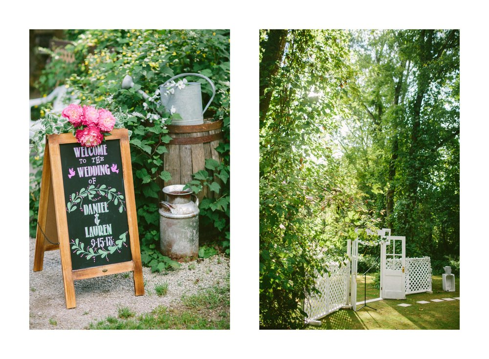 Westfall Event Center Wedding Photographer in Valley View 1 44.jpg