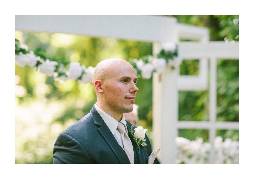 Westfall Event Center Wedding Photographer in Valley View 1 46.jpg