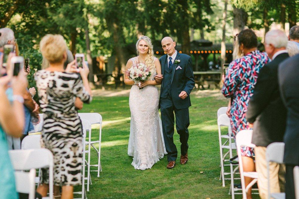 Westfall Event Center Wedding Photographer in Valley View 1 47.jpg