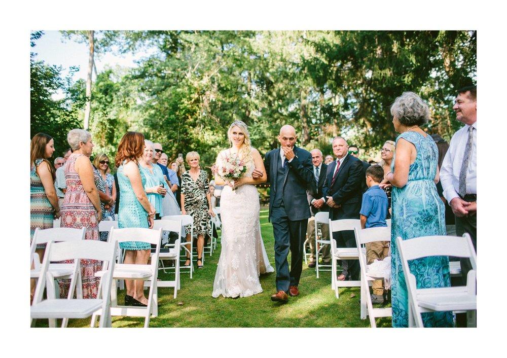 Westfall Event Center Wedding Photographer in Valley View 1 48.jpg
