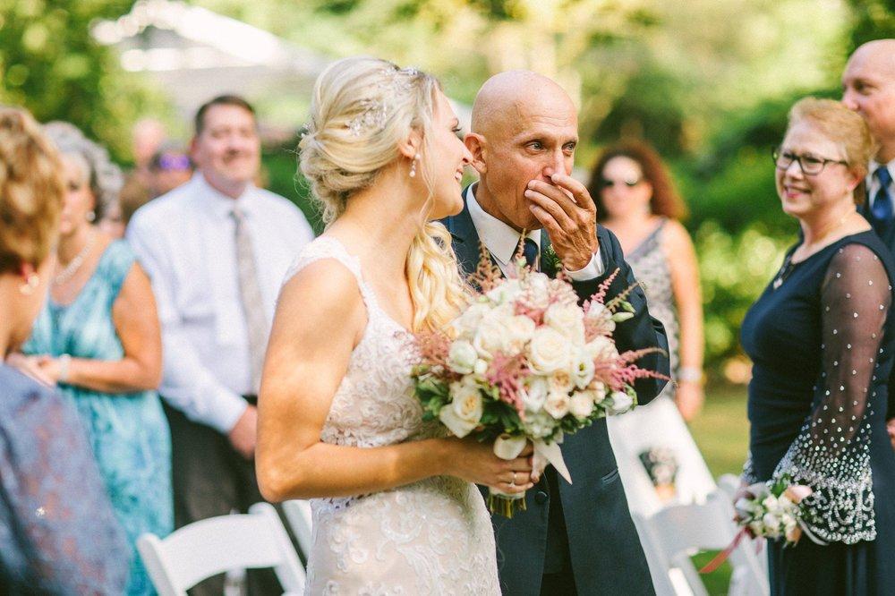 Westfall Event Center Wedding Photographer in Valley View 1 49.jpg