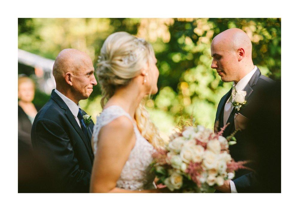 Westfall Event Center Wedding Photographer in Valley View 1 50.jpg