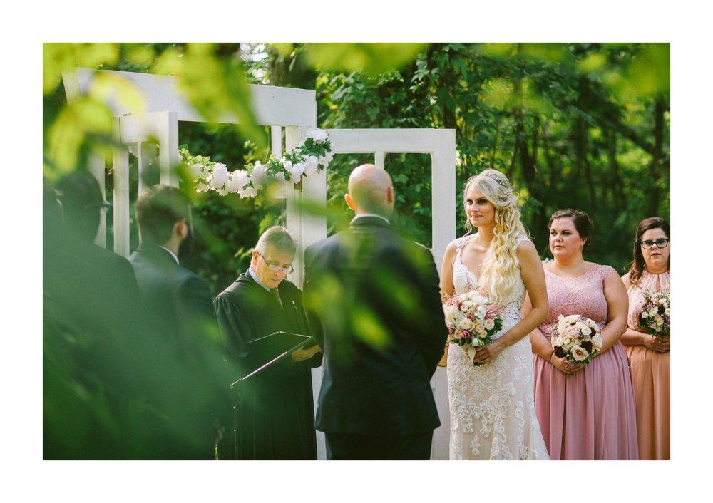 Westfall Event Center Wedding Photographer in Valley View 2 2.jpg