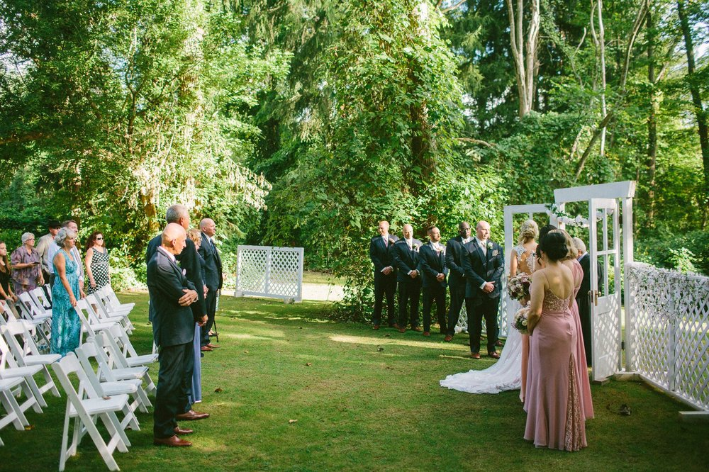 Westfall Event Center Wedding Photographer in Valley View 2 1.jpg