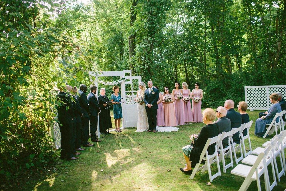 Westfall Event Center Wedding Photographer in Valley View 2 3.jpg