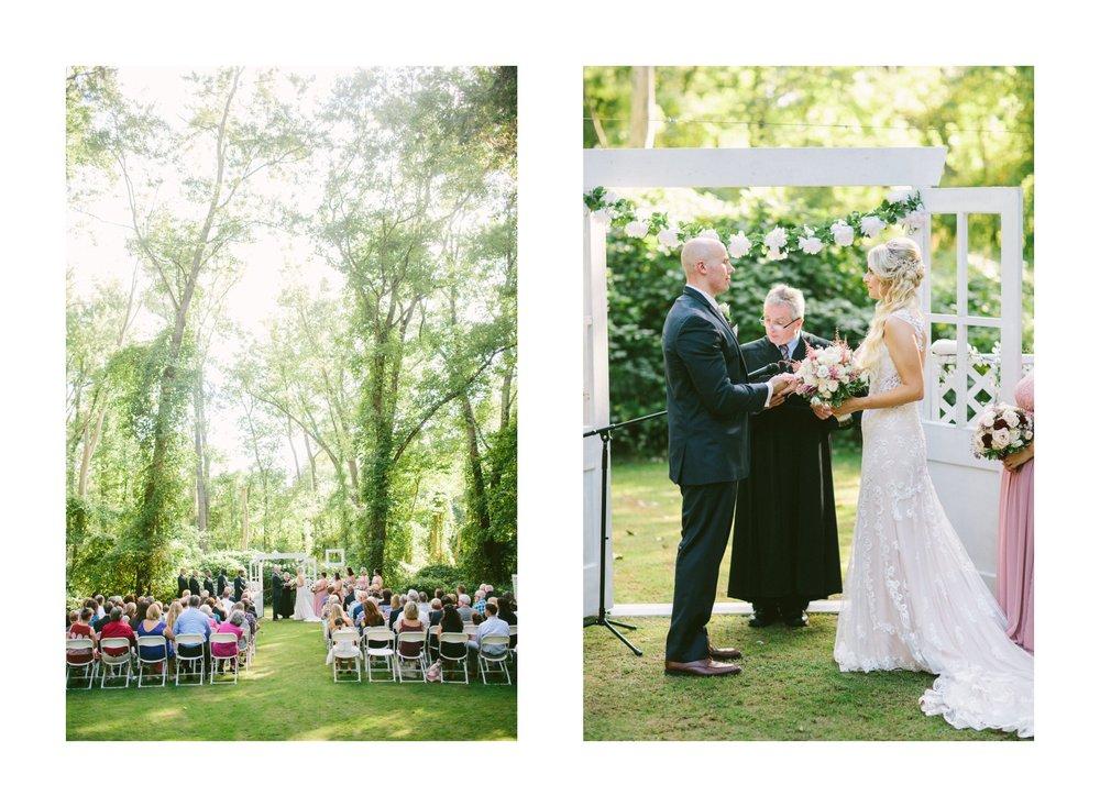 Westfall Event Center Wedding Photographer in Valley View 2 4.jpg