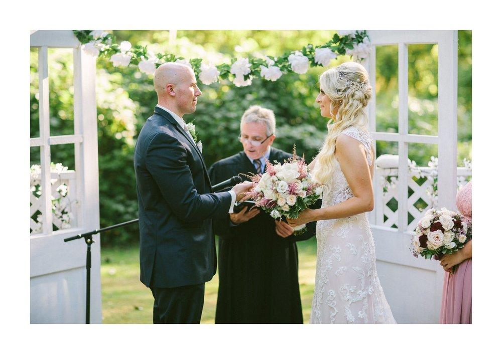 Westfall Event Center Wedding Photographer in Valley View 2 6.jpg