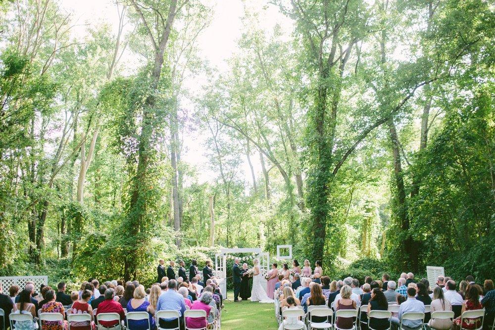 Westfall Event Center Wedding Photographer in Valley View 2 5.jpg
