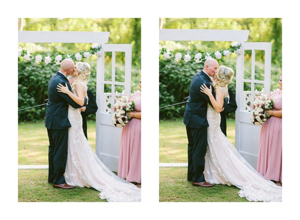 Westfall Event Center Wedding Photographer in Valley View 2 8.jpg