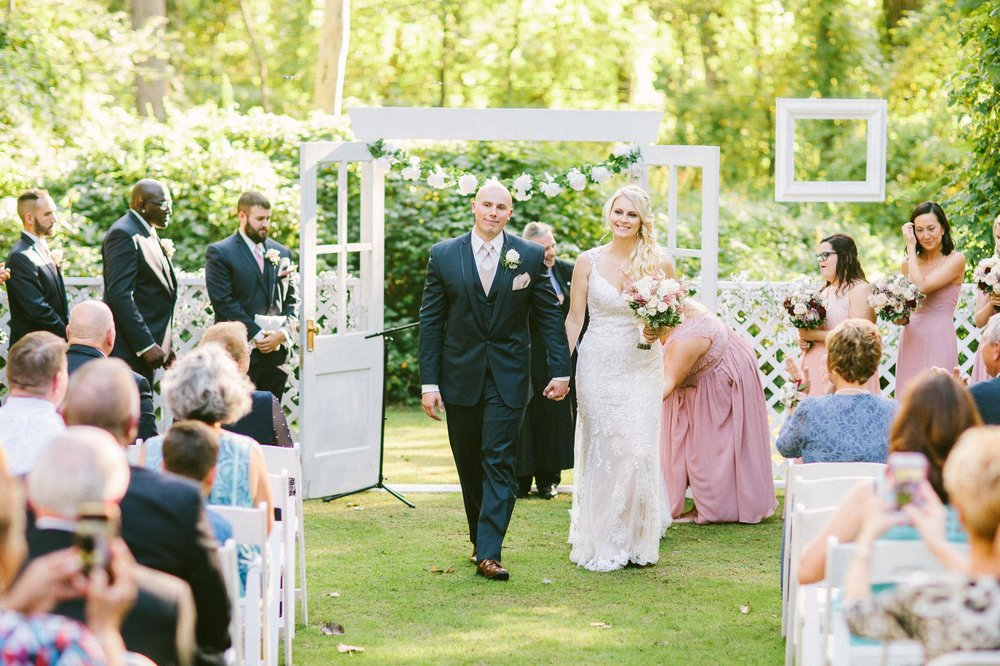 Westfall Event Center Wedding Photographer in Valley View 2 9.jpg