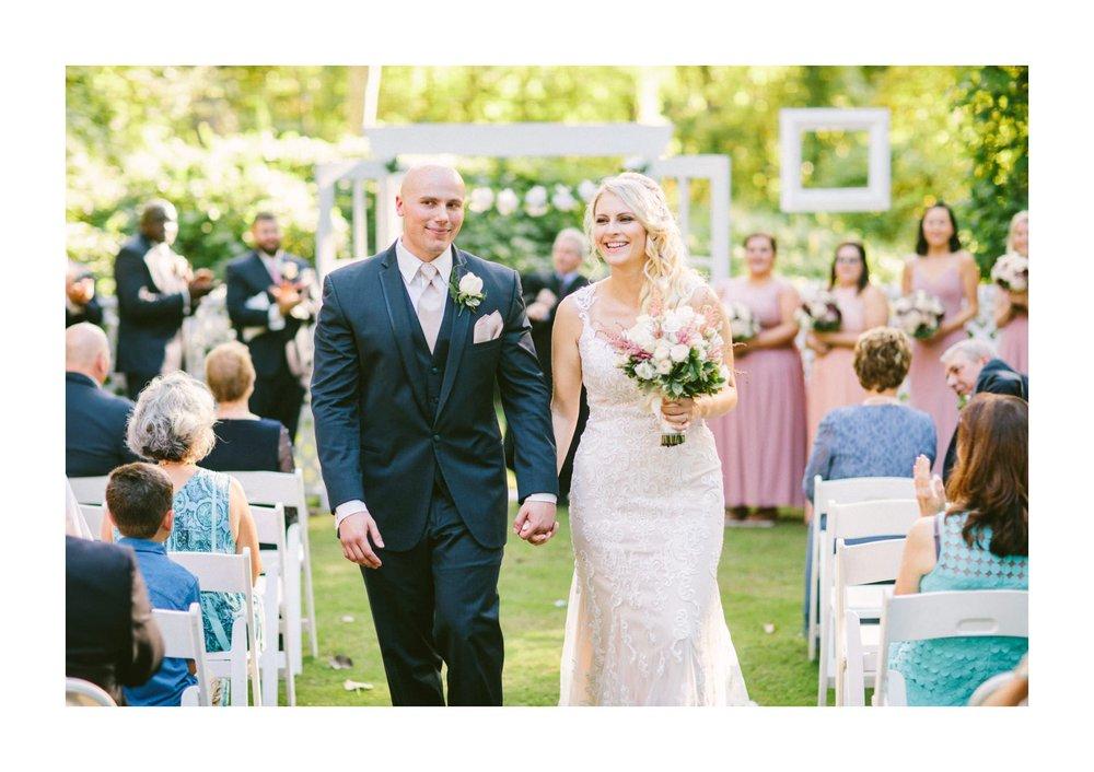 Westfall Event Center Wedding Photographer in Valley View 2 10.jpg
