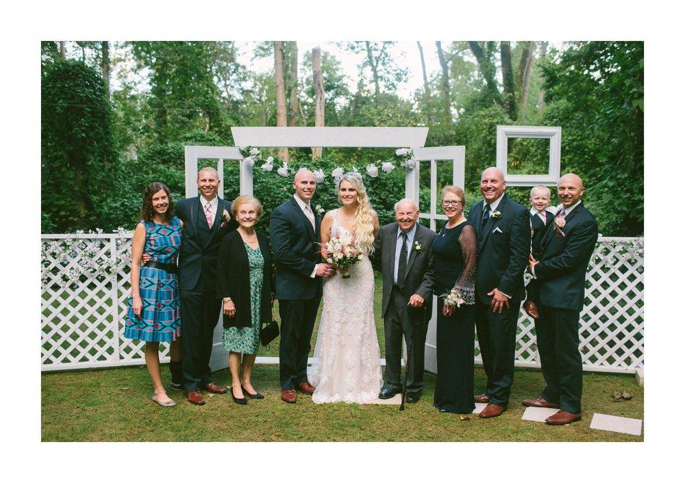 Westfall Event Center Wedding Photographer in Valley View 2 11.jpg