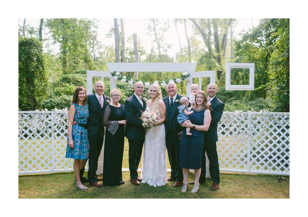 Westfall Event Center Wedding Photographer in Valley View 2 12.jpg