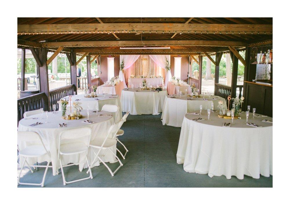 Westfall Event Center Wedding Photographer in Valley View 2 14.jpg