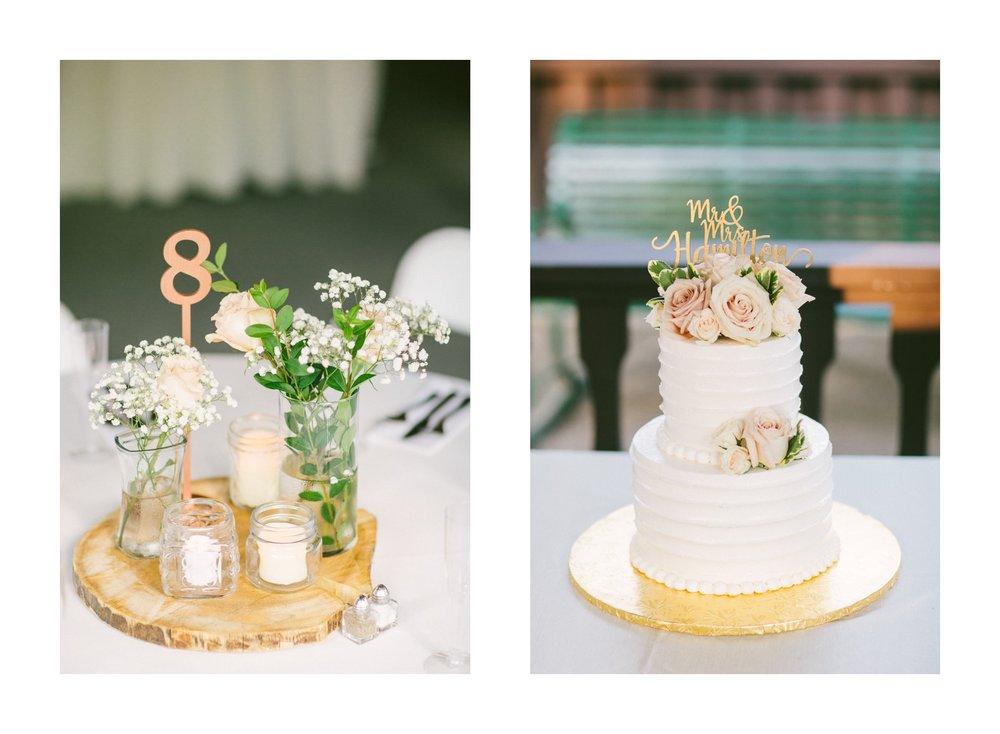 Westfall Event Center Wedding Photographer in Valley View 2 15.jpg