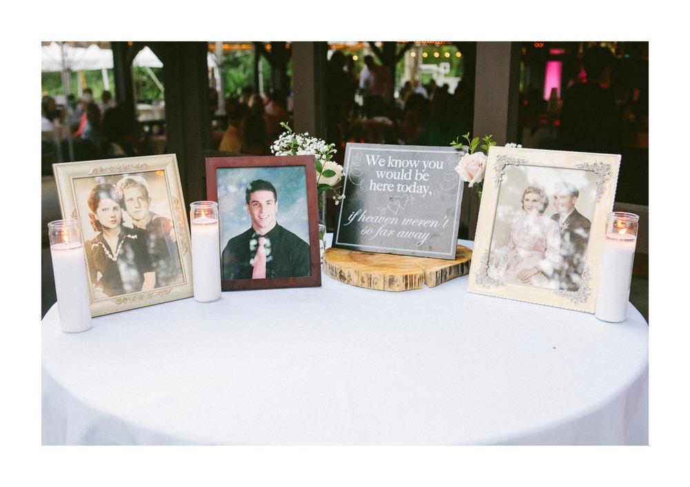 Westfall Event Center Wedding Photographer in Valley View 2 17.jpg